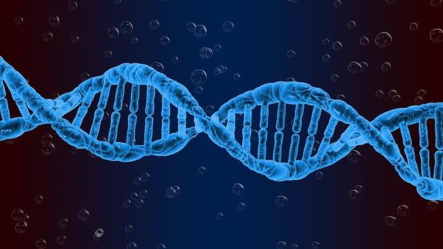 Testele genetice