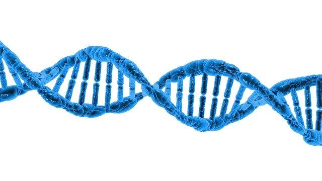 Vârsta mamei și anomaliile genetice