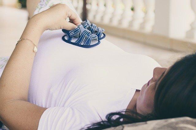 Ecografia de sarcină. Trimestrul 1