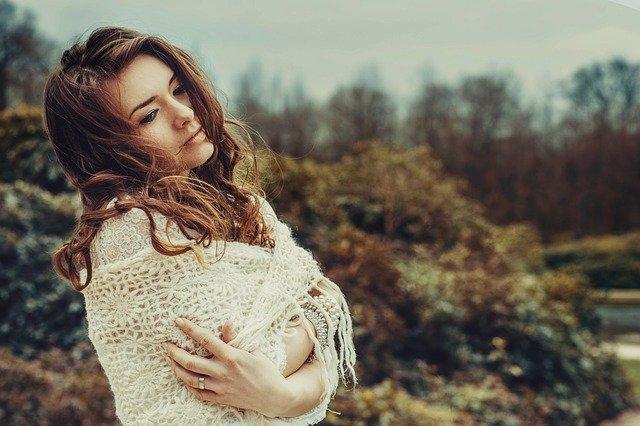 Menopauza precoce