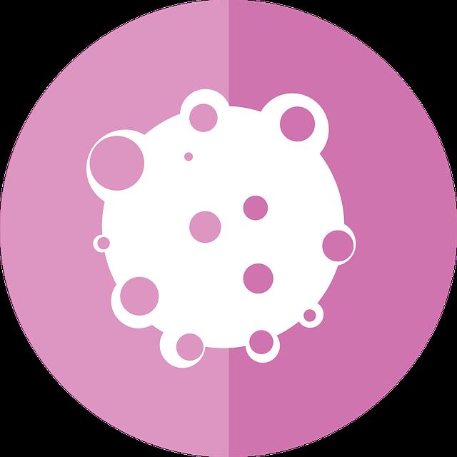 adenomioza