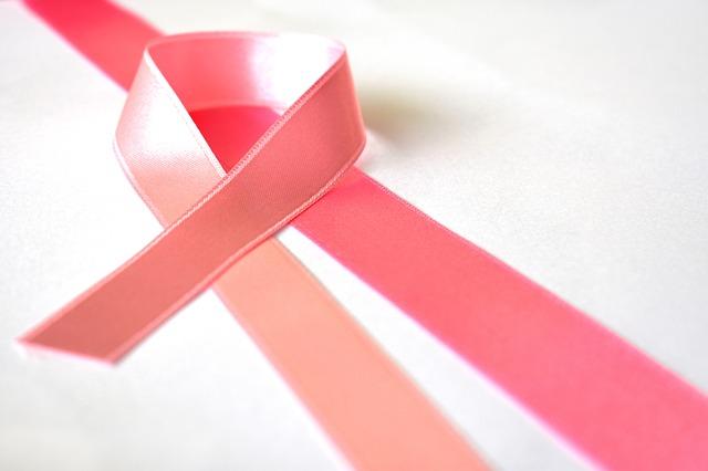 Cancer sân