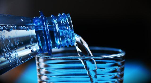 Cum distruge plasticul fertilitatea?