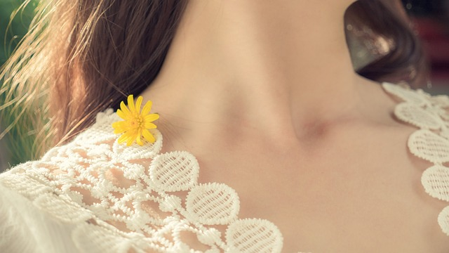 tiroidita
