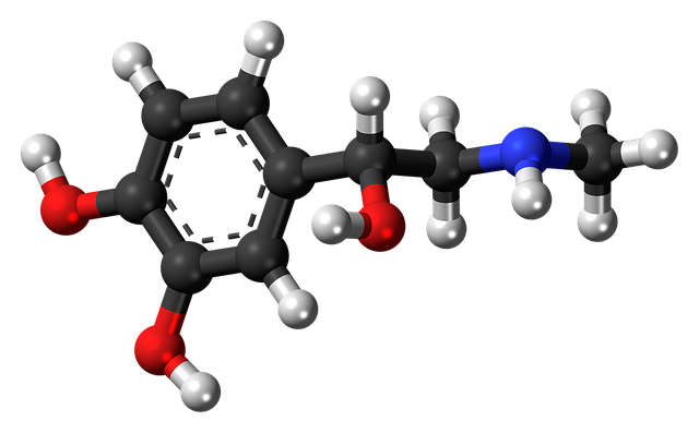 hormoni tiroidă